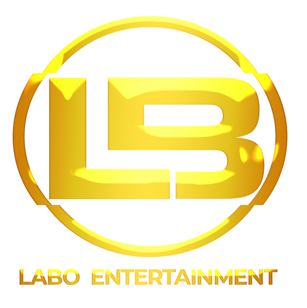 Labo Entertainment